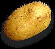 Potato APH Group