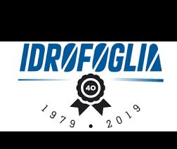 Idrofoglia logo APH Group