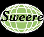Sweere