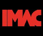 IMAC brand Logo